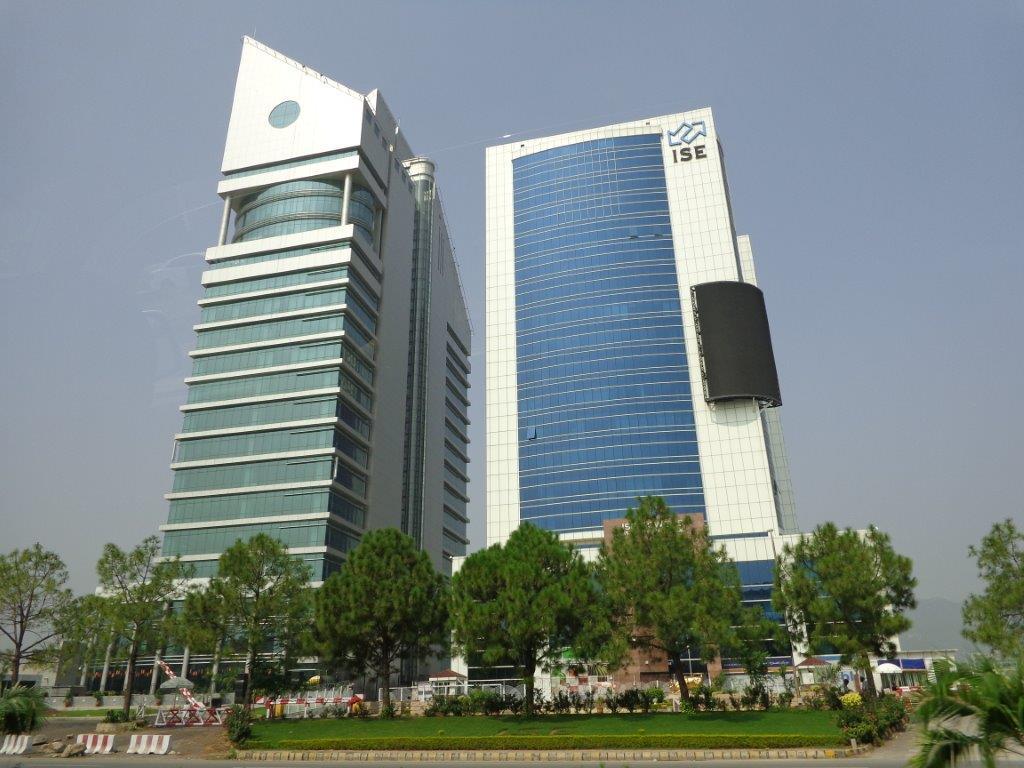 Forex islamabad